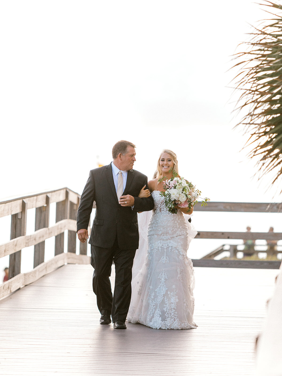 OlimbPhotography_KatieWillWedding_DestinWeddingPhotography-0163
