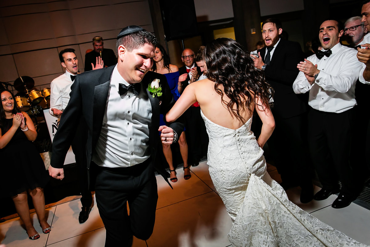 254-skirball-cultural-center-wedding-photos-rebecca-ben