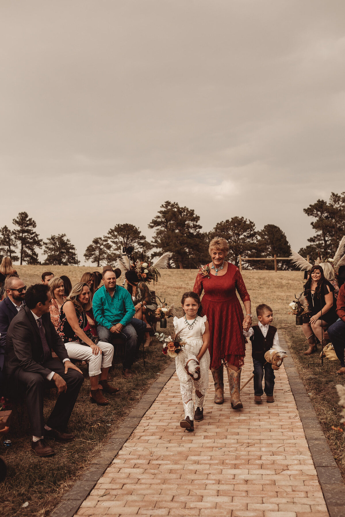 younger-ranch-wedding-Native-Roaming-Photography-51