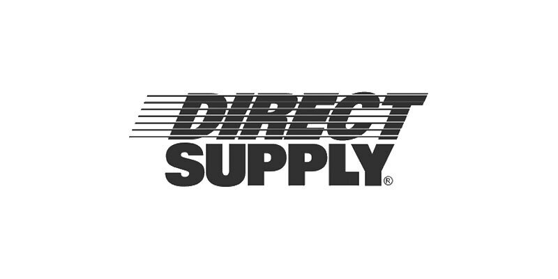 Client Logo Grid_0011_Direct Supply