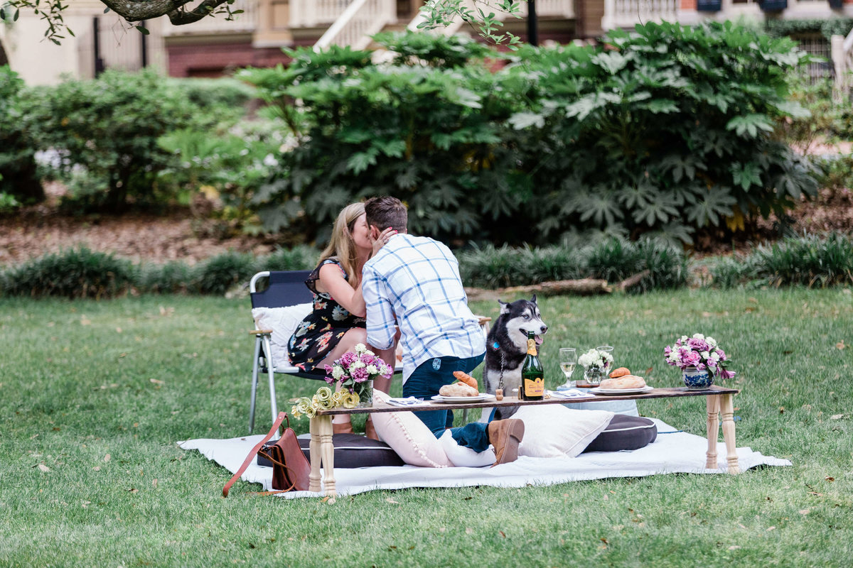 apt-b-photography-savannah-surprise-proposal-photographer-engagement-proposal-photography-5