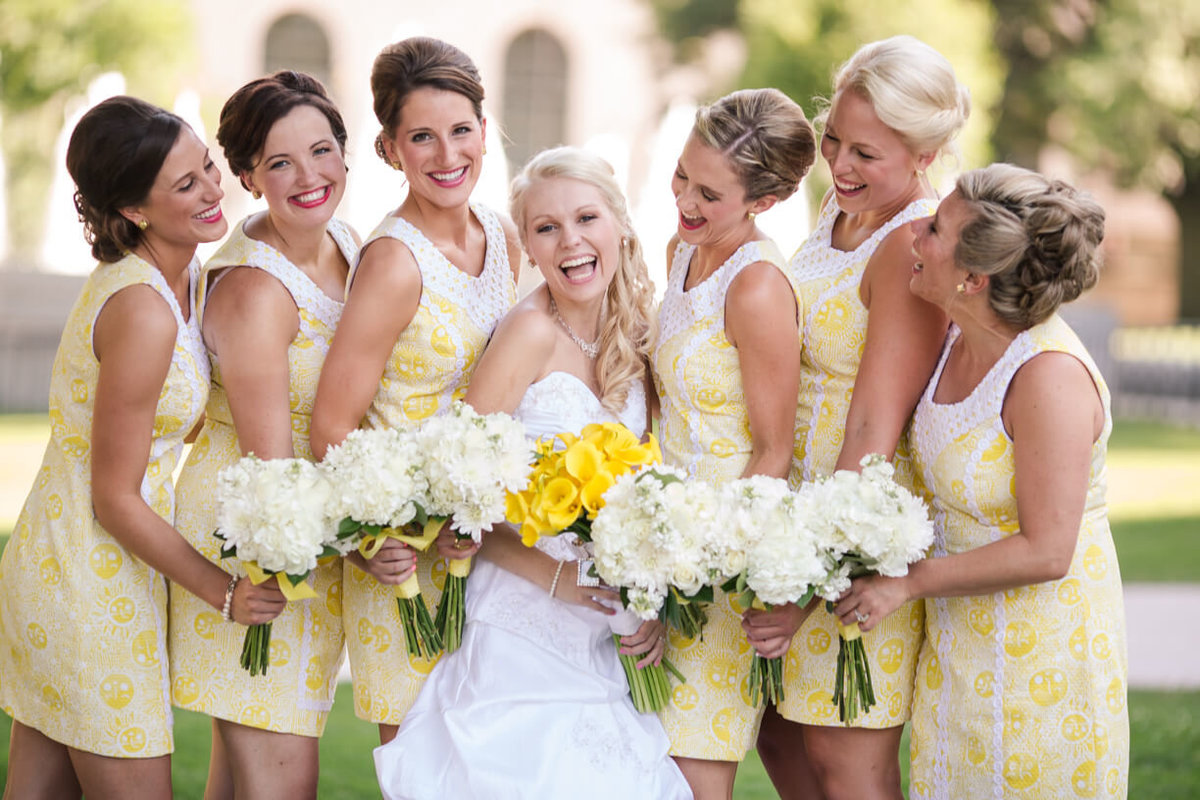 Wedding Gallery-76
