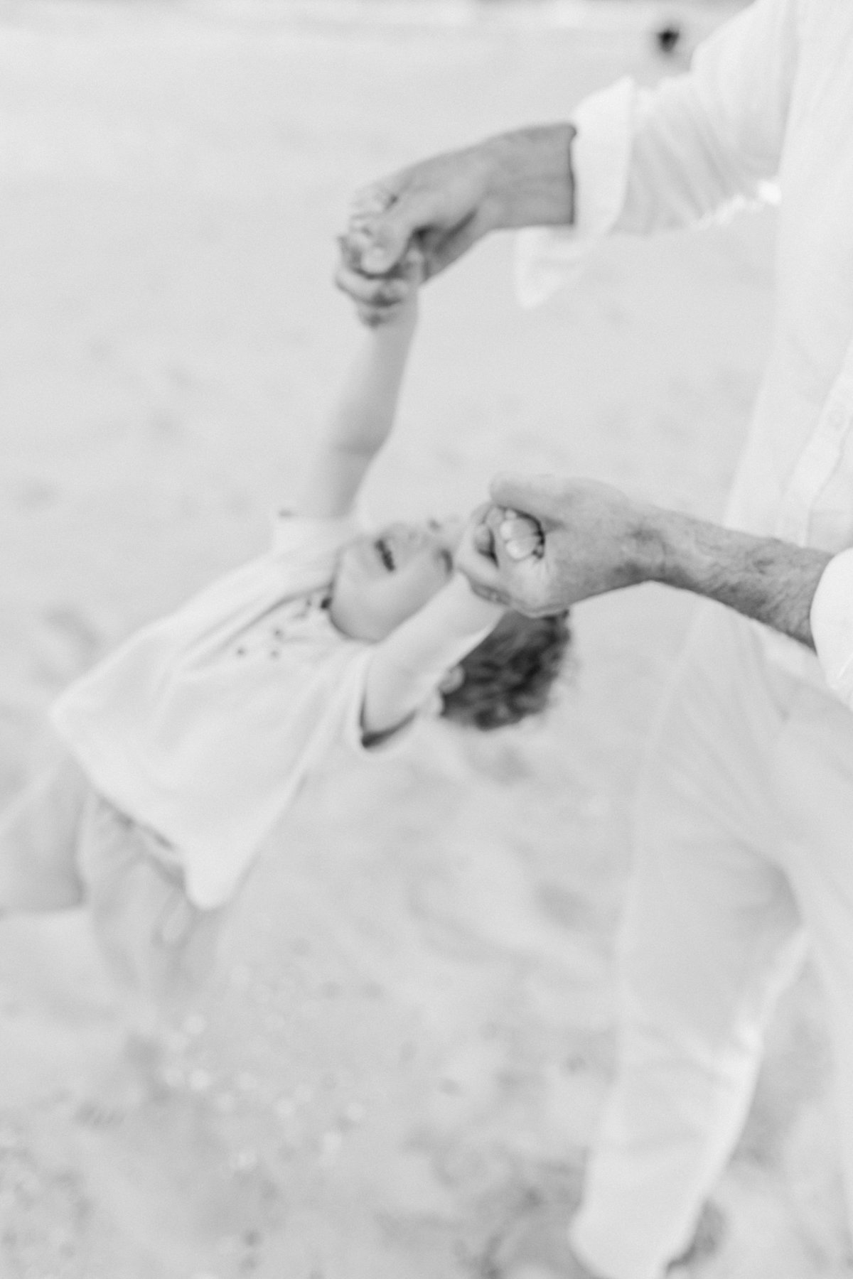 Charleston-Family-Photography-Extended-Beach-Session_0029