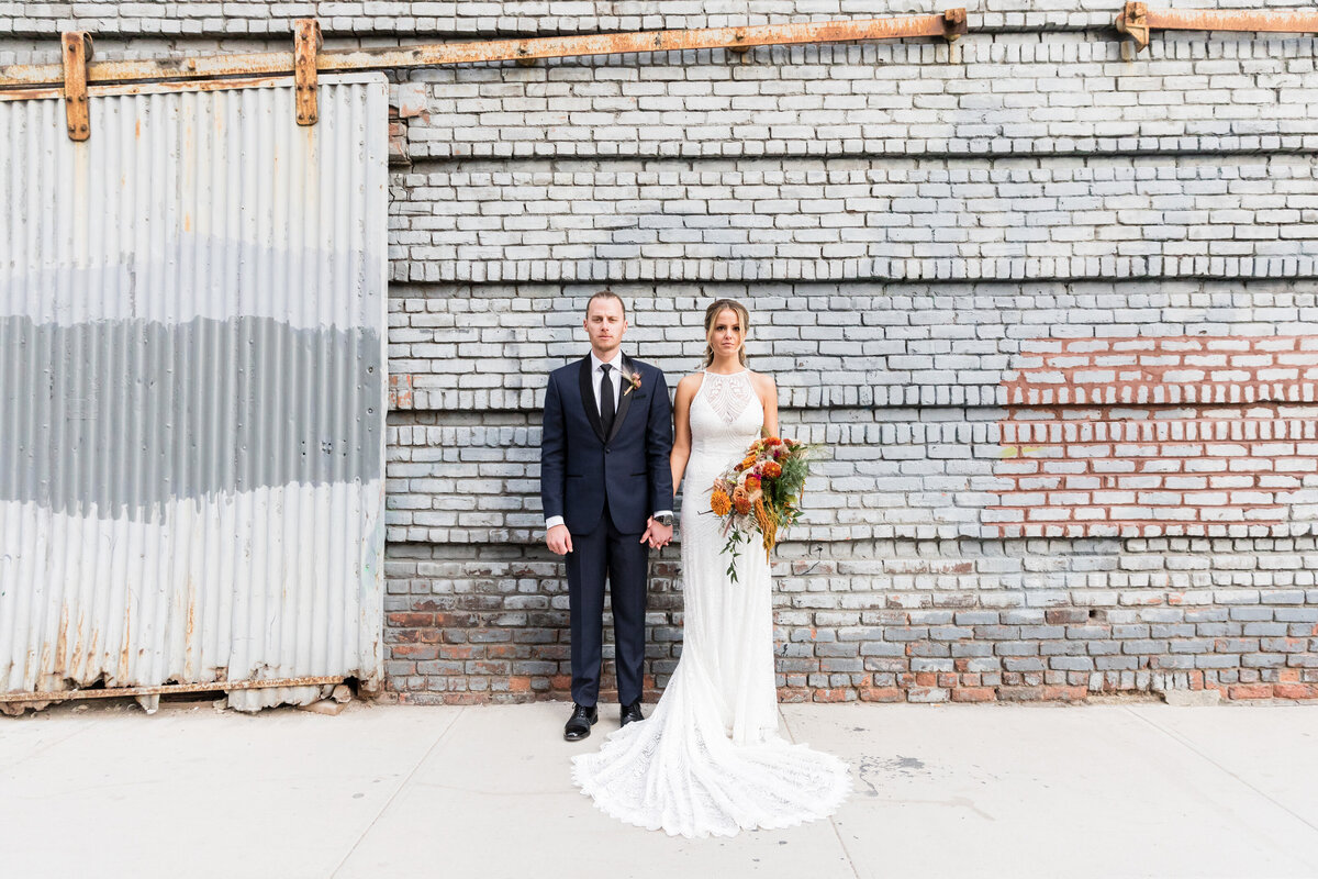 Greenpoint_Loft_0560_Kacie_Corey_Wedding_04532