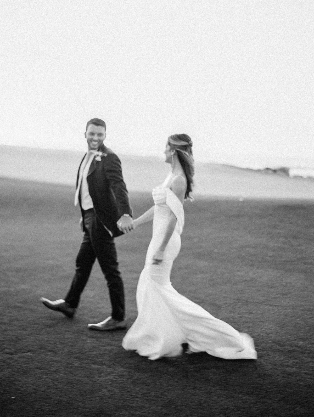 natalie bray, fine art wedding photographer -1-2