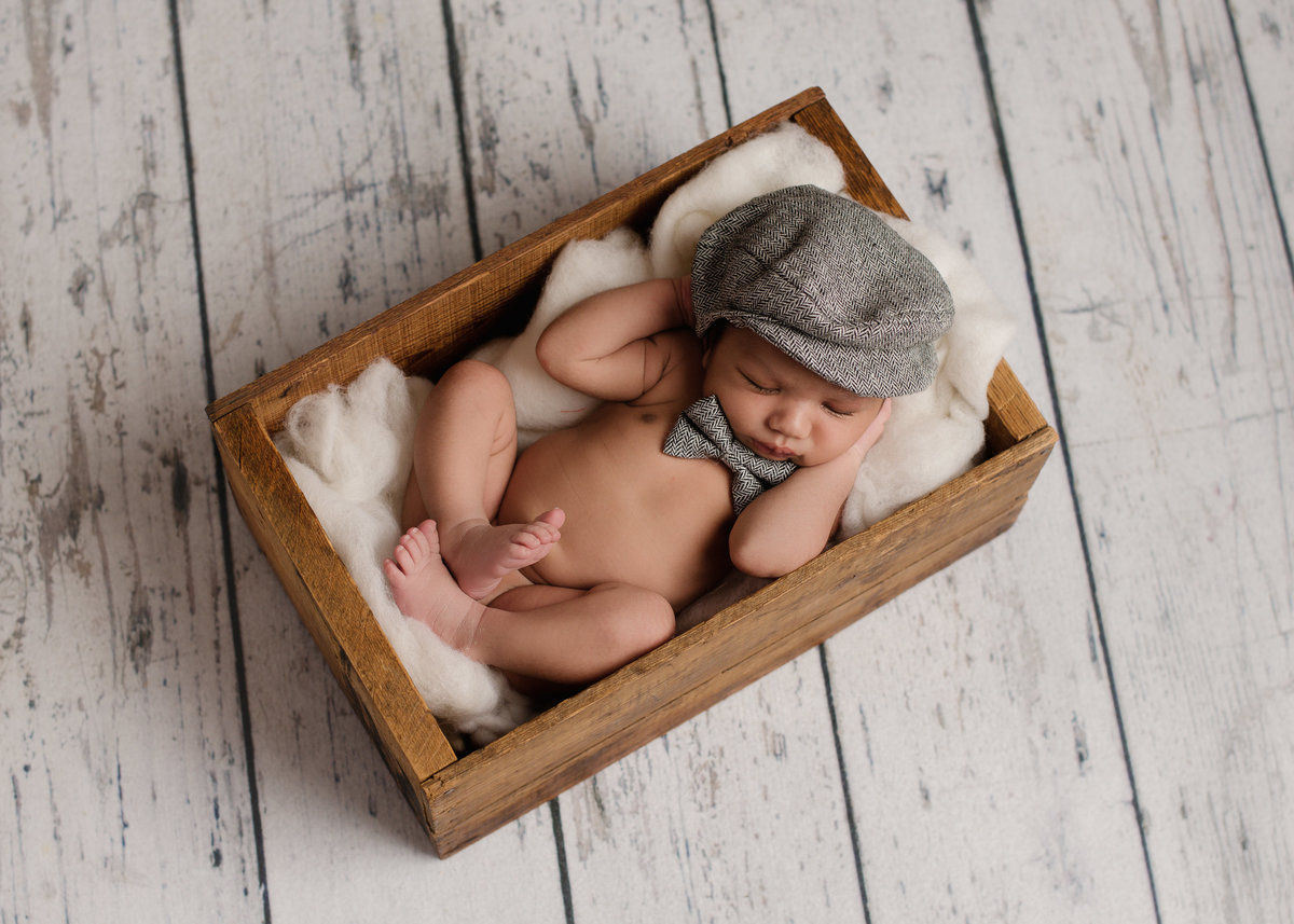 columubus.ohio.newborn.photographer-6-2