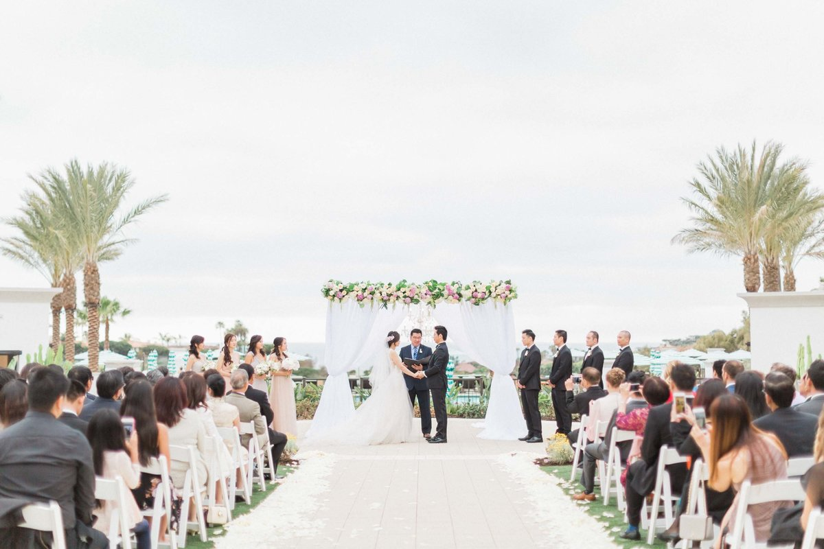 St-Regis-Dana-Point-Wedding-Photographer-22-DT