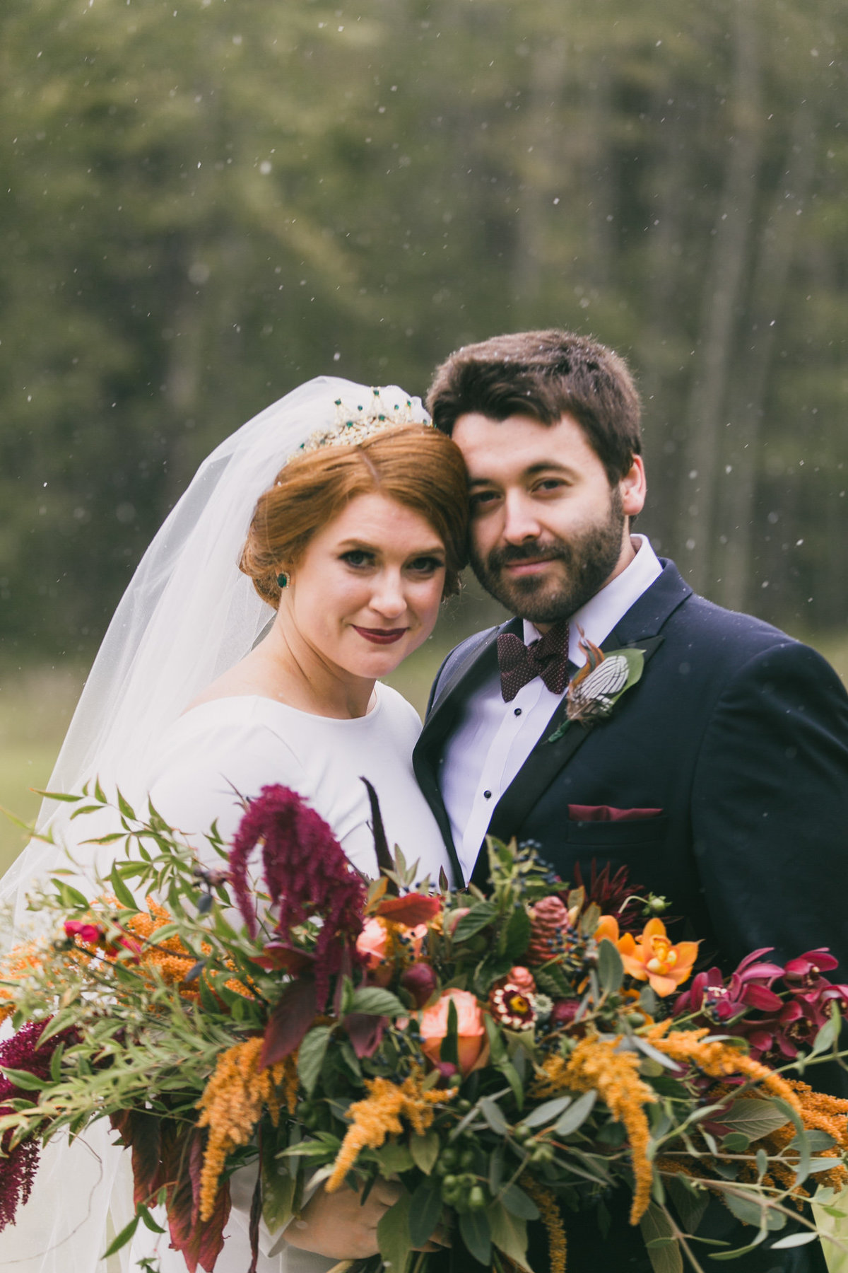 Jennifer_Mooney_Photography_Abbey_Stephen_Fall_Winter_Glacier_Park_Elopement-62