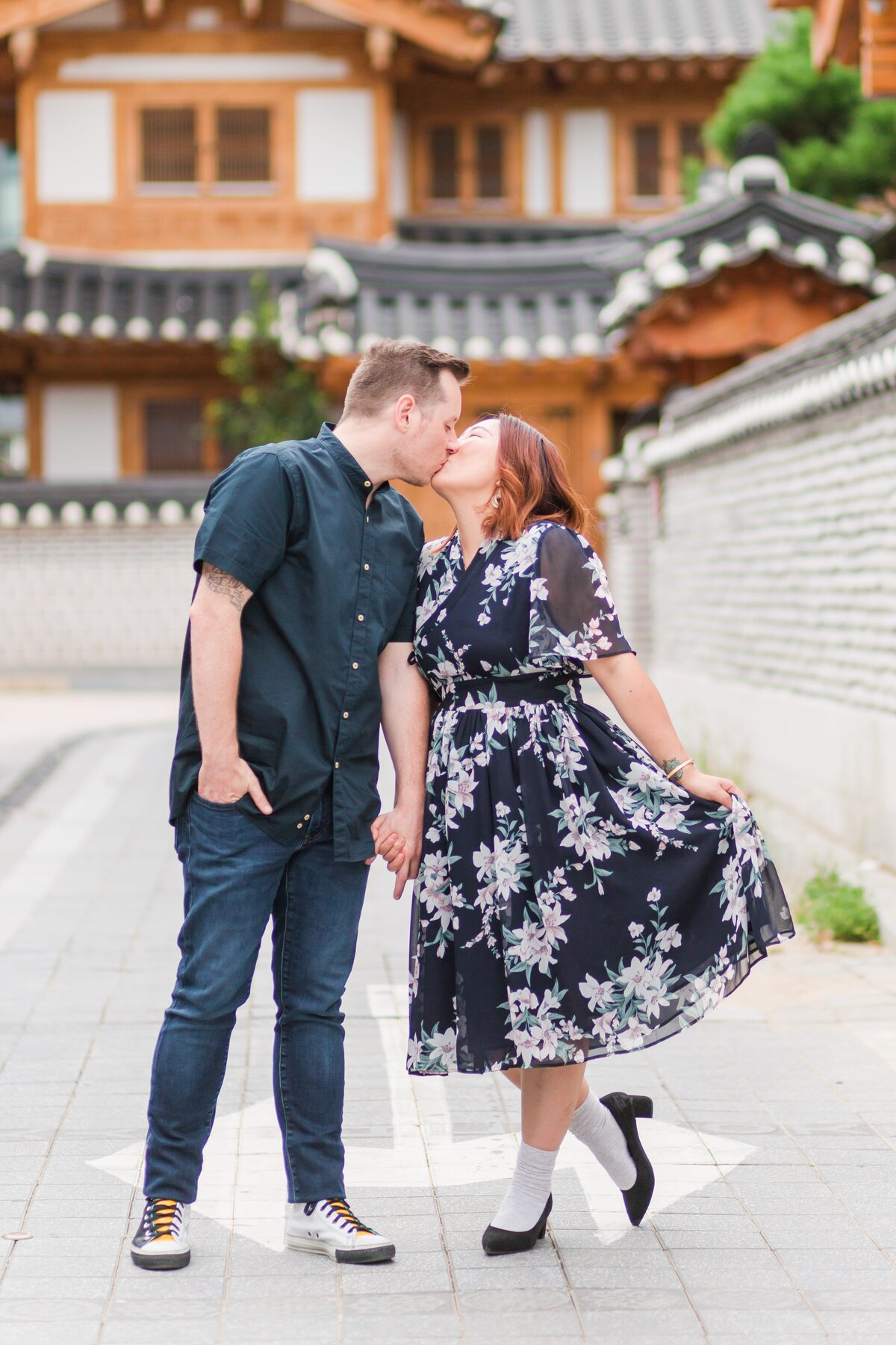 Seoul-South-Korea-Bridal-Engagement-Anniversary-Session-0029