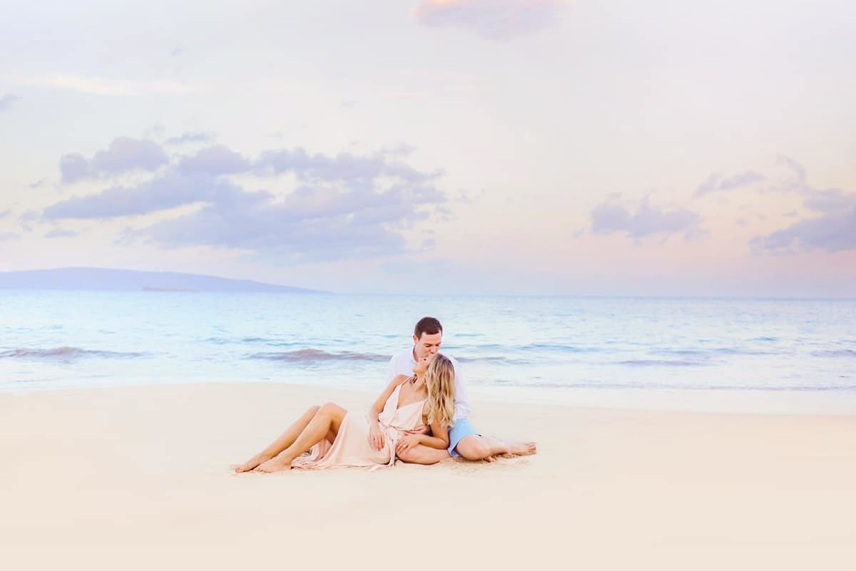 Sunshine-Coast-Engagement-Photographers-19