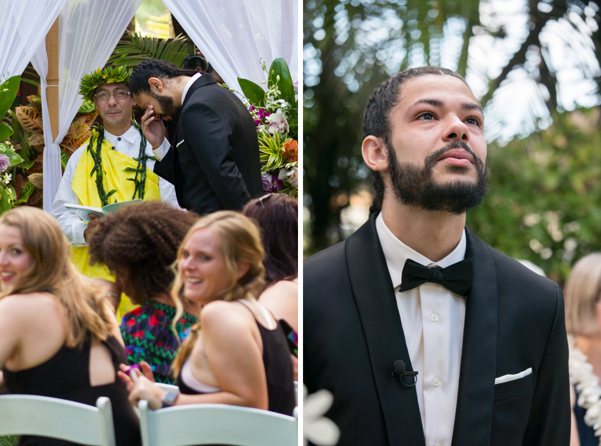 hale-koa-estates-wedding-1