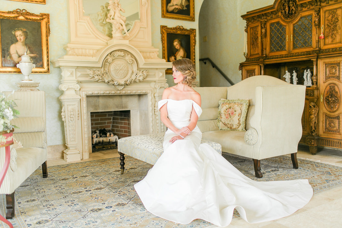 doverhallrichmondvaweddingphoto-236