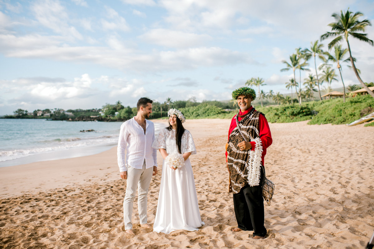 makena-maui-elopement-0002