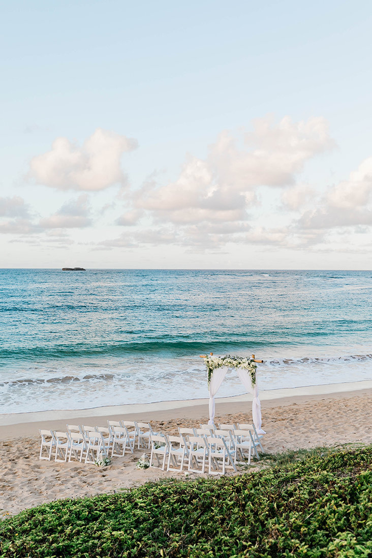 oahu-intimate-wedding