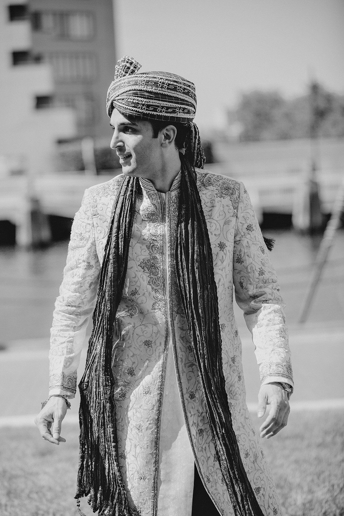 hindu-indian-wedding-photographer-virginia-beach110