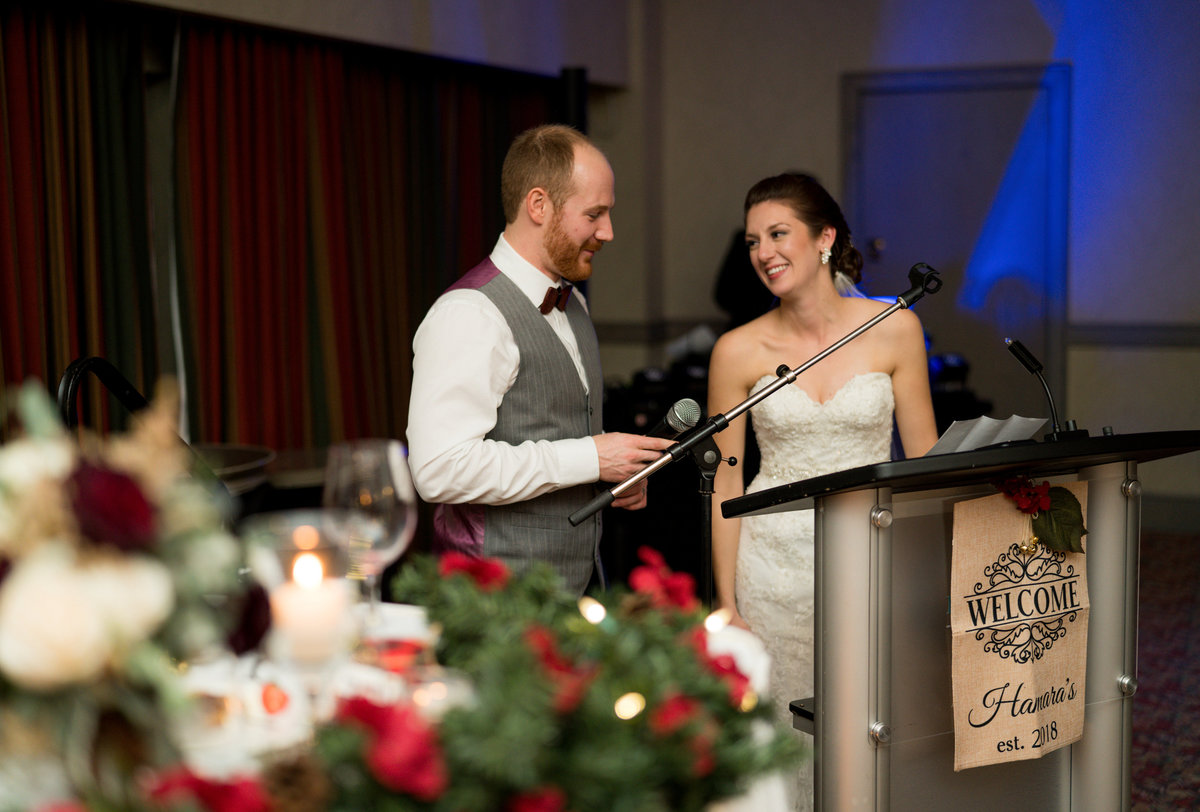 C+D_WeddingPhotos_1138