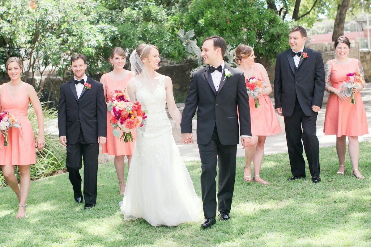 Southwest-School-of-Art-Wedding-1113-130
