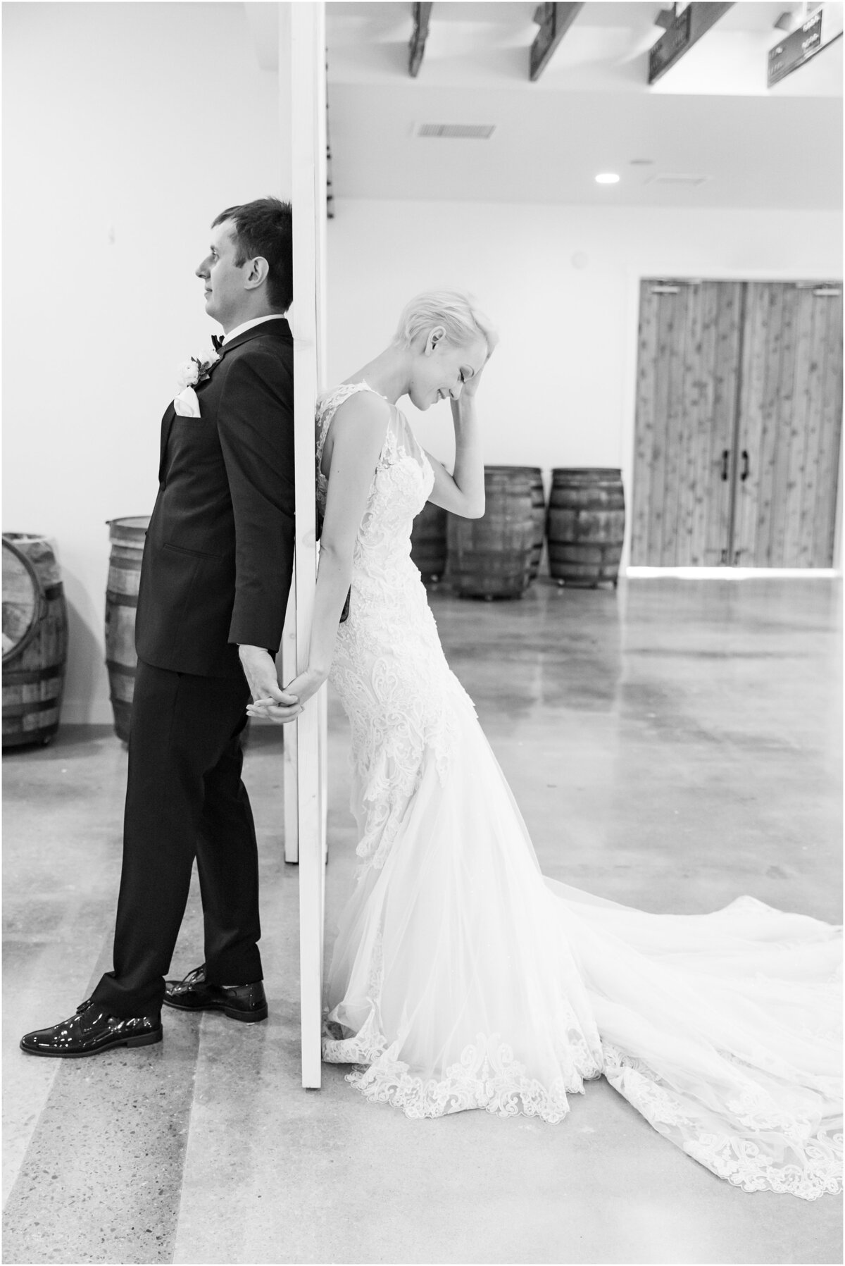 Brittani Chin Colorado Wedding Photographer_2056