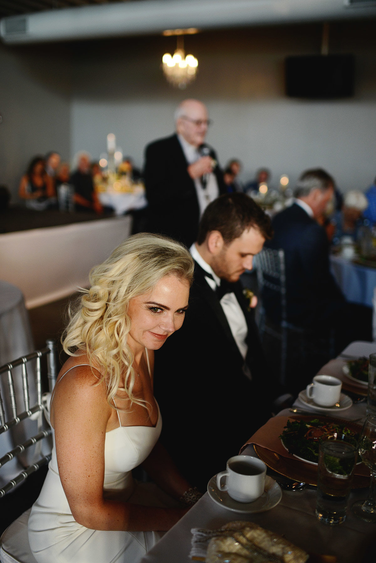 muse event center wedding photos minneapolis wedding photographer bryan newfield photography 56