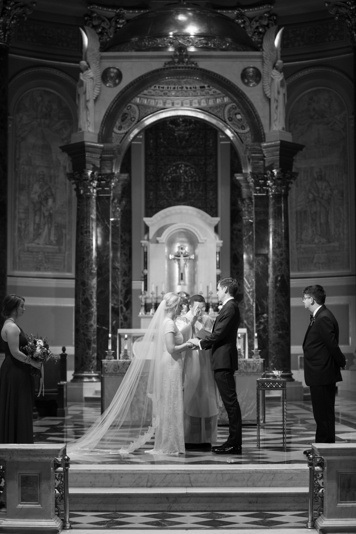 philadelphia-wedding-86