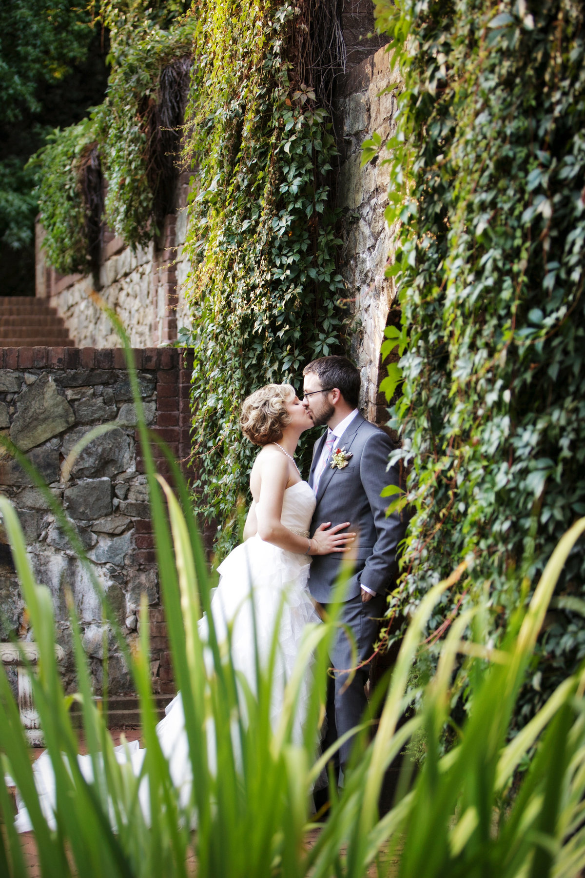 sacramento_wedding_photographer016