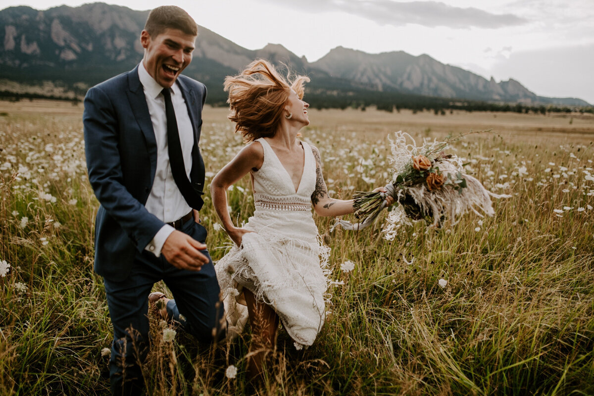 Colorado-elopement-photographer_0058