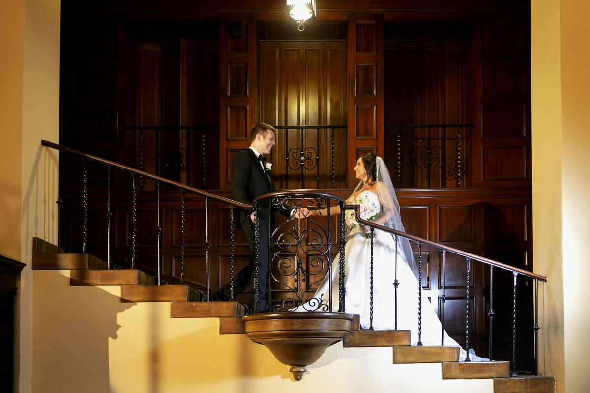 152-the-ebell-of-los-angeles-wedding-photos-kensie-jesse