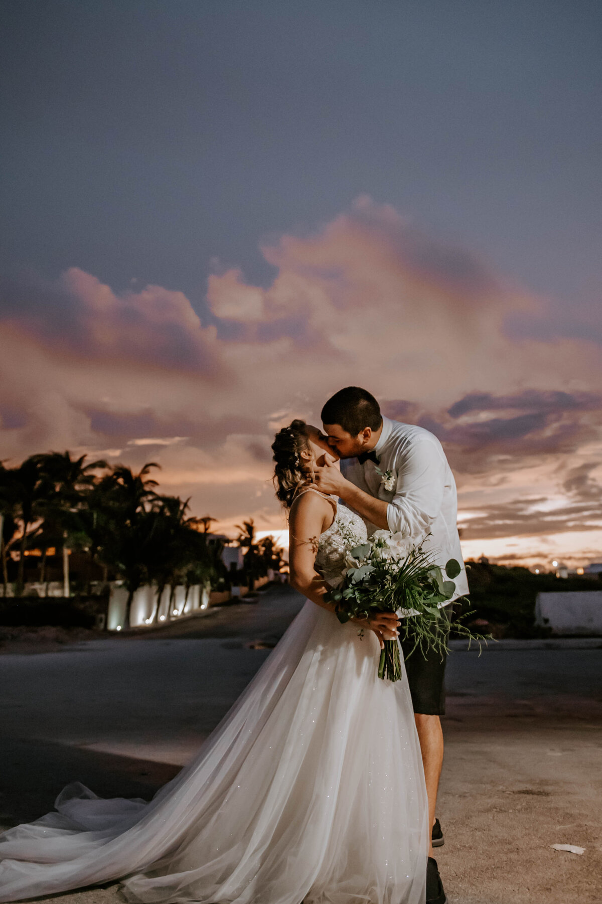 isla-mujeres-wedding-photographer-guthrie-zama-mexico-tulum-cancun-beach-destination-1570