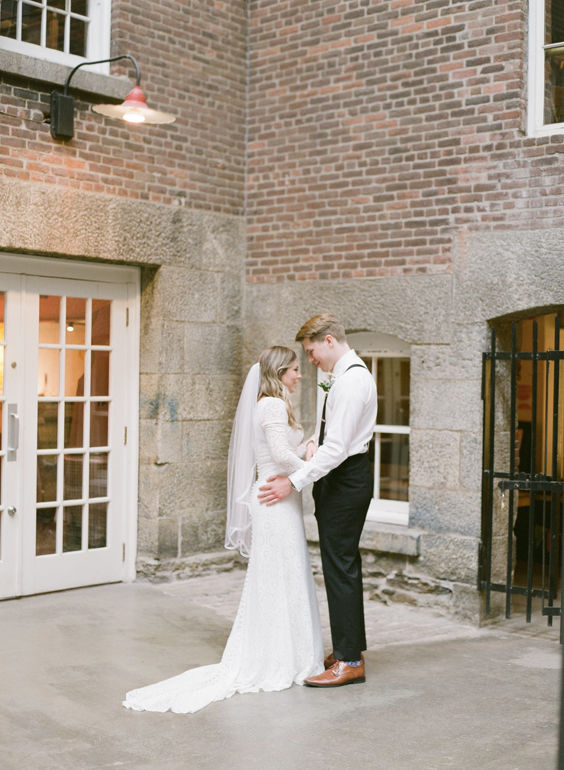 Jacqueline Anne Photography - Jessica and Aaron in Halifax-61
