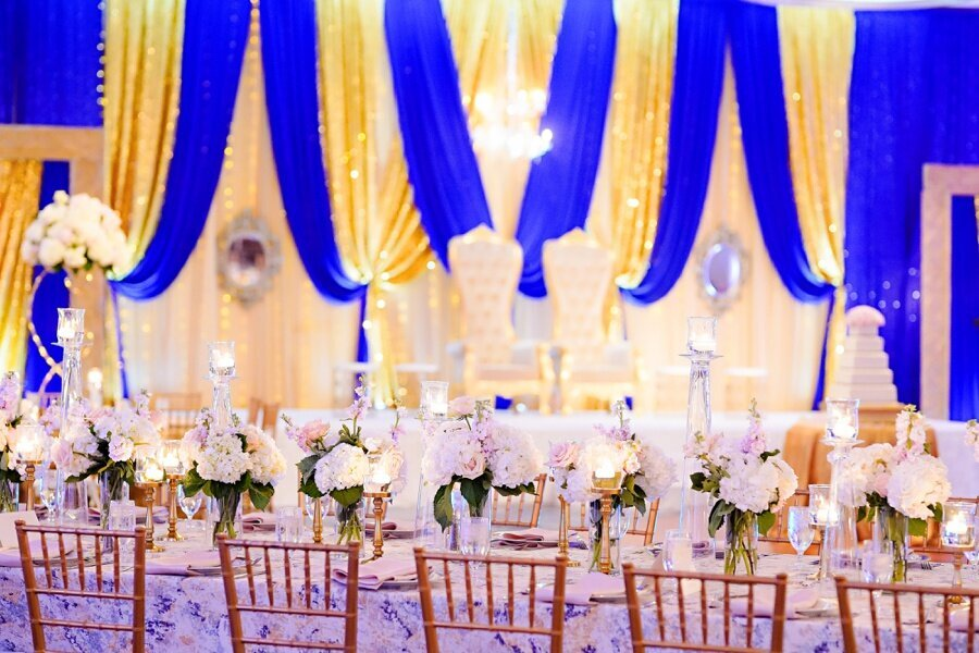 indian-wedding-planner-indianapolis_0163