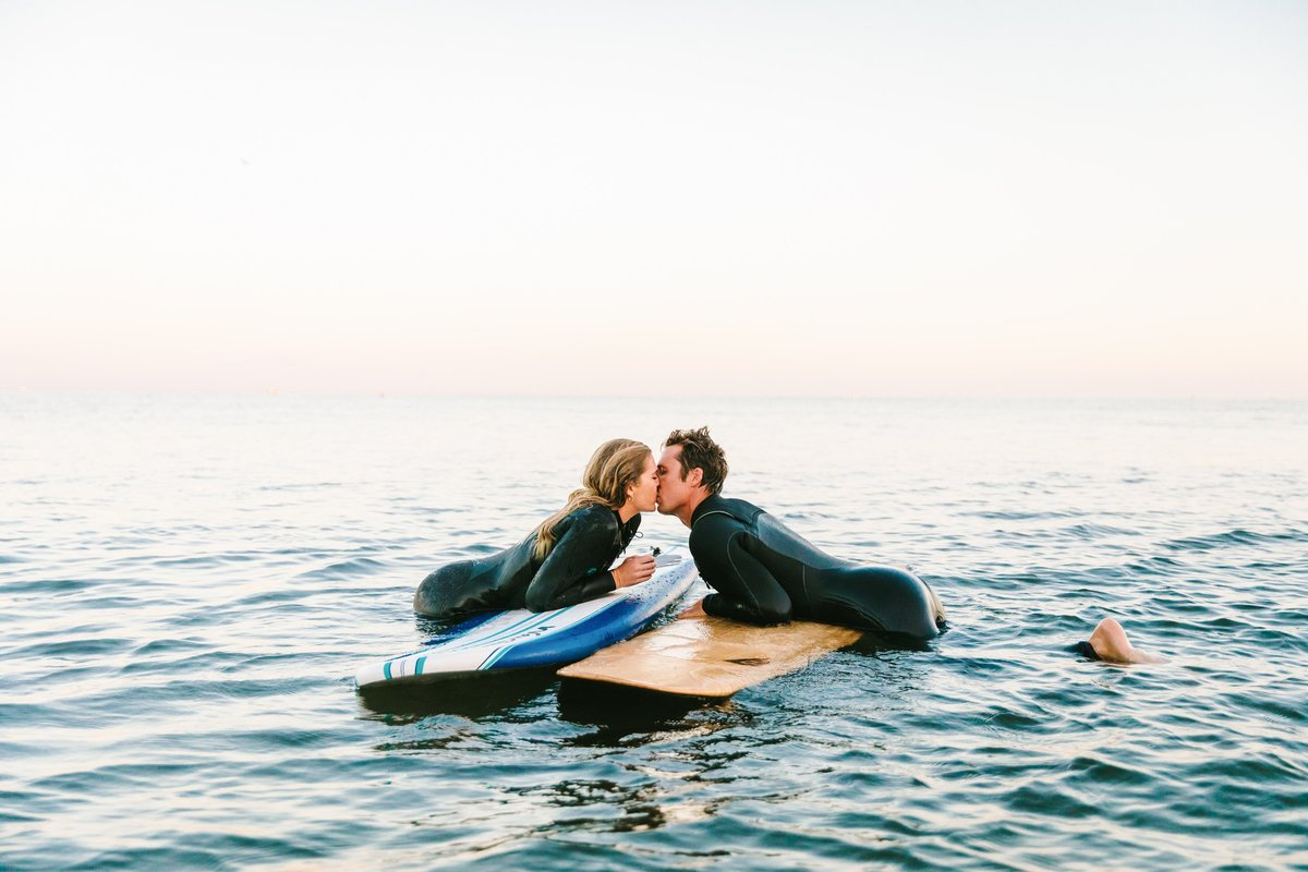 Best California Engagement Photographer-Jodee Debes Photography-106