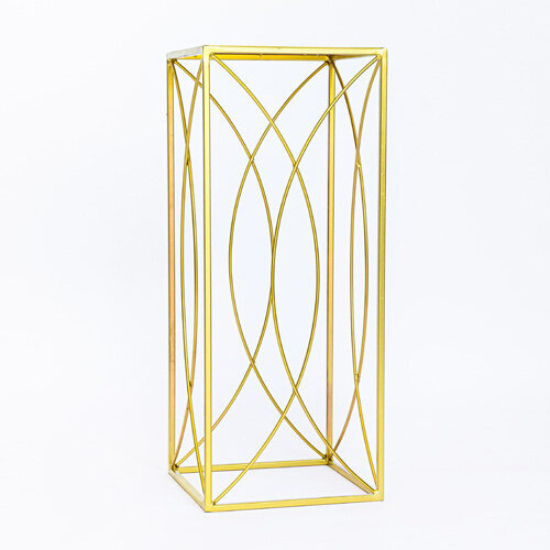 Toronto-Lucite-Rental-Pedestal-Display-Rental20