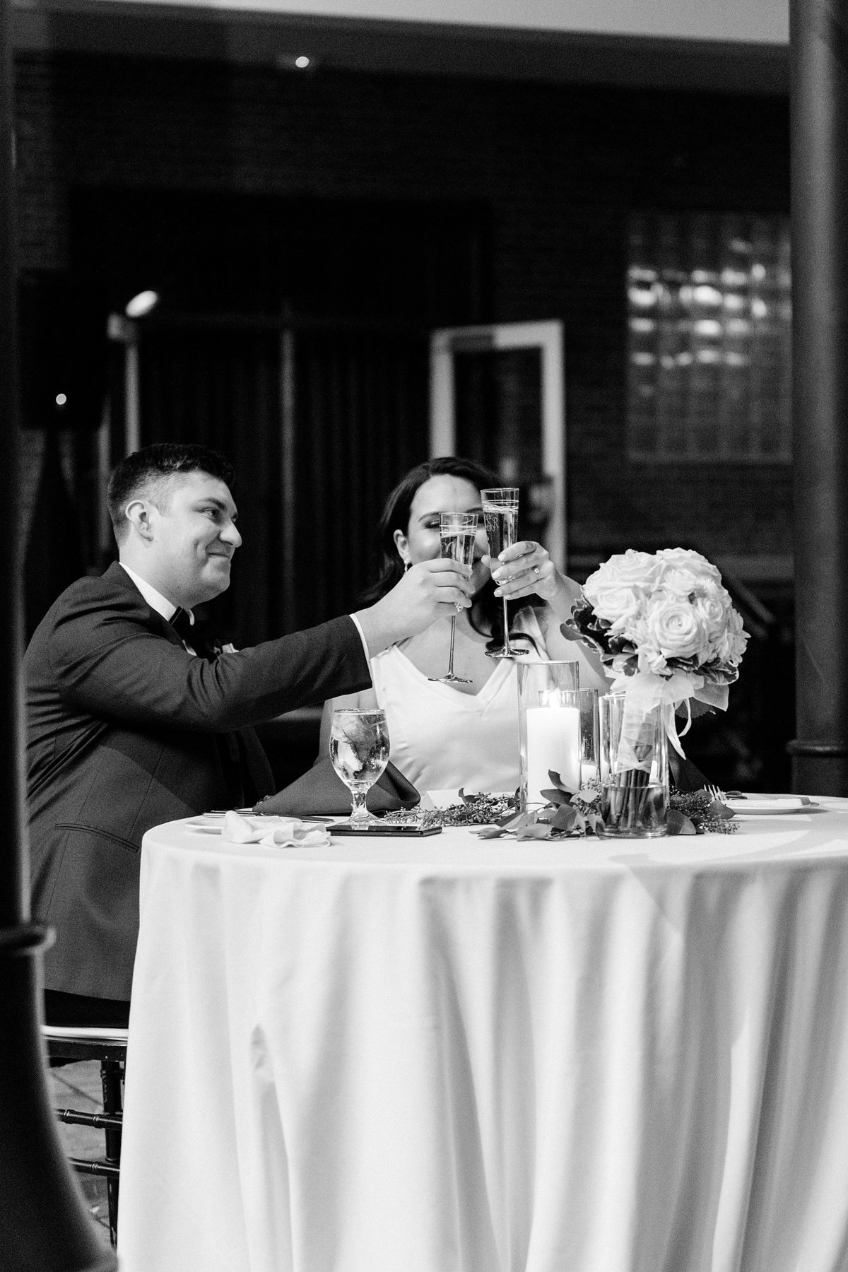 Rachel-Matt-Inn-at-St-Johns-Wedding-Michigan-Breanne-Rochelle-Photography135