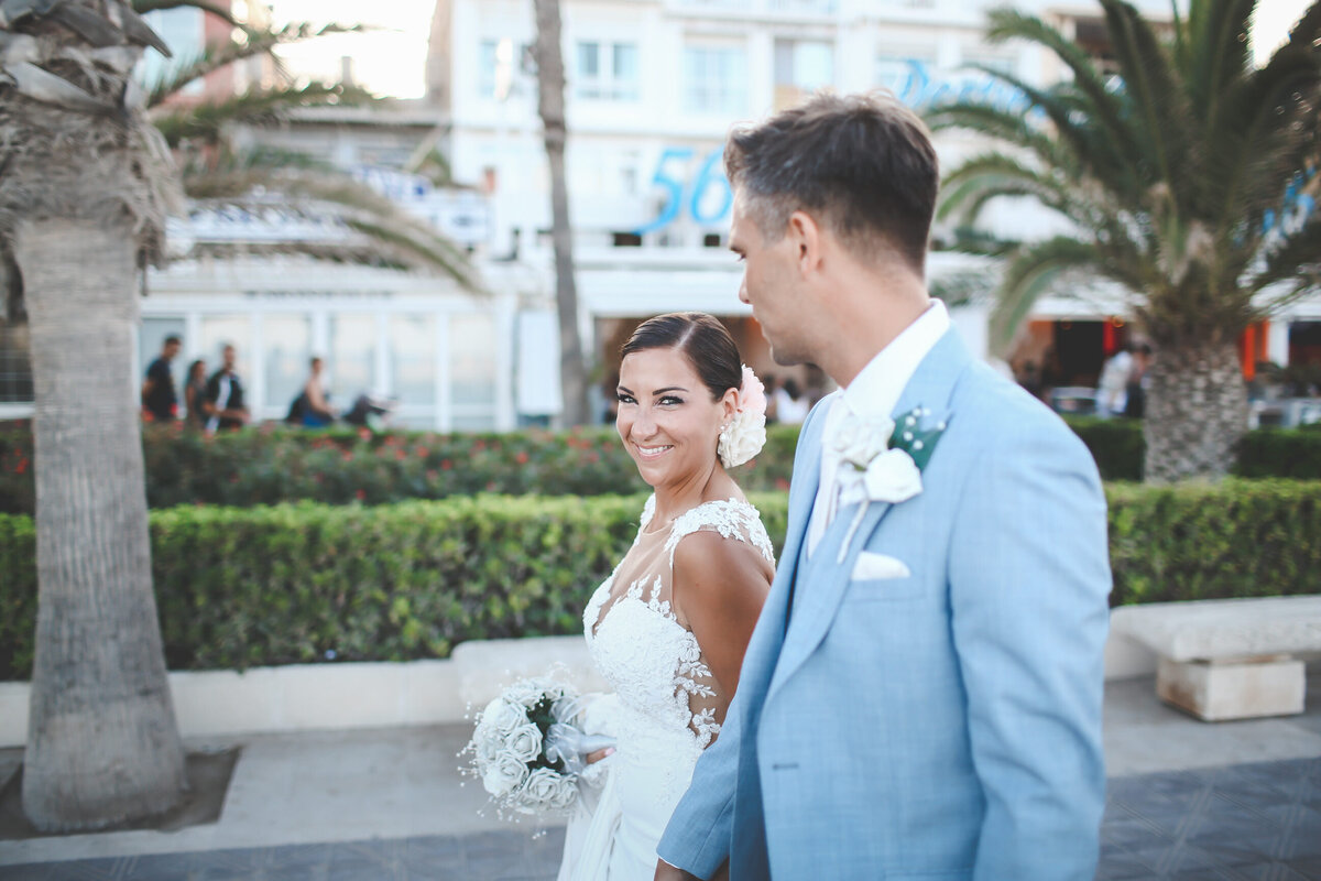 DESTINATION-WEDDING-SPAIN-HANNAH-MACGREGOR-PHOTOGRAPHY-0059