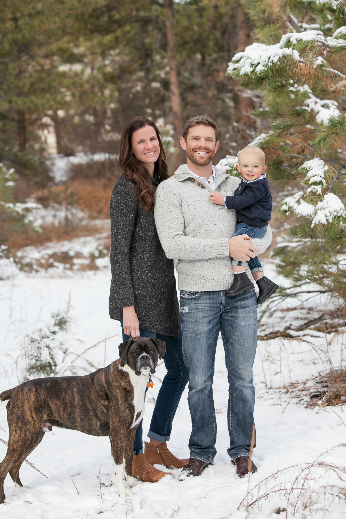 Family_Photography_Colorado_14