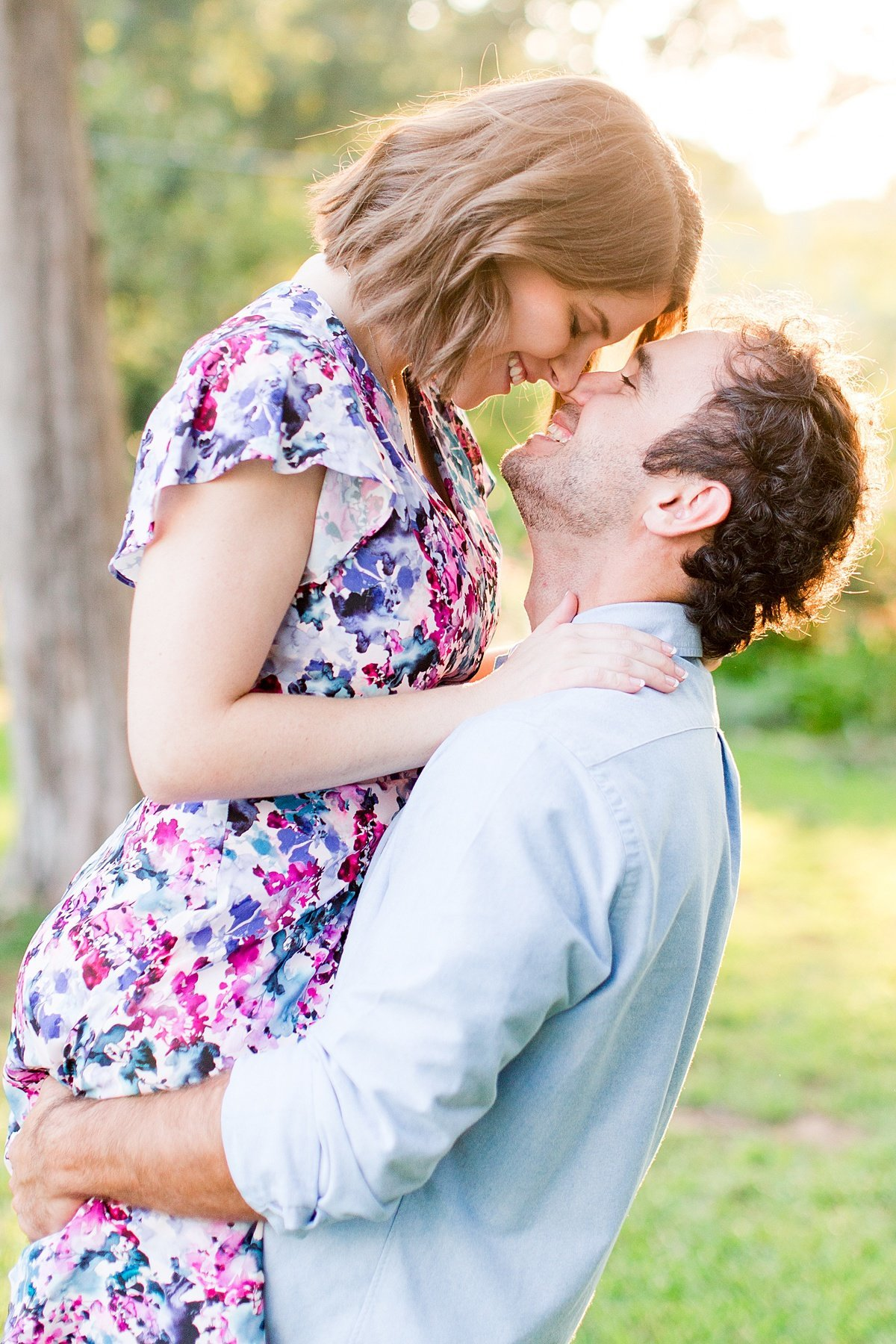 Roswell-Barrington Hall-Engagement-Photos-_0018