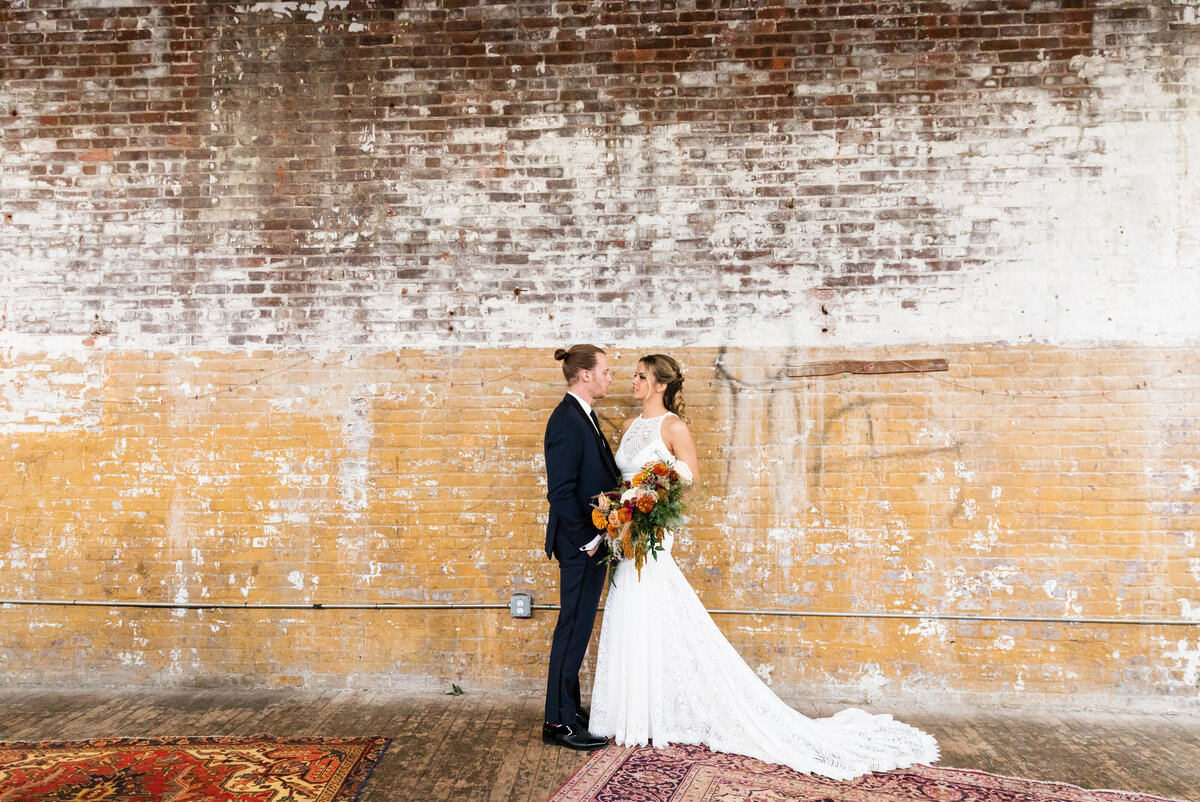 Greenpoint_Loft_0774_Kacie_Corey_Wedding_06058