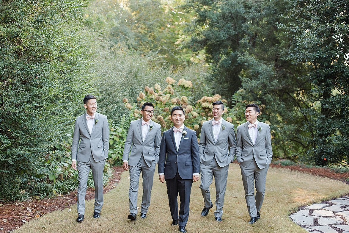AtlantaWeddingPhotographer_0129
