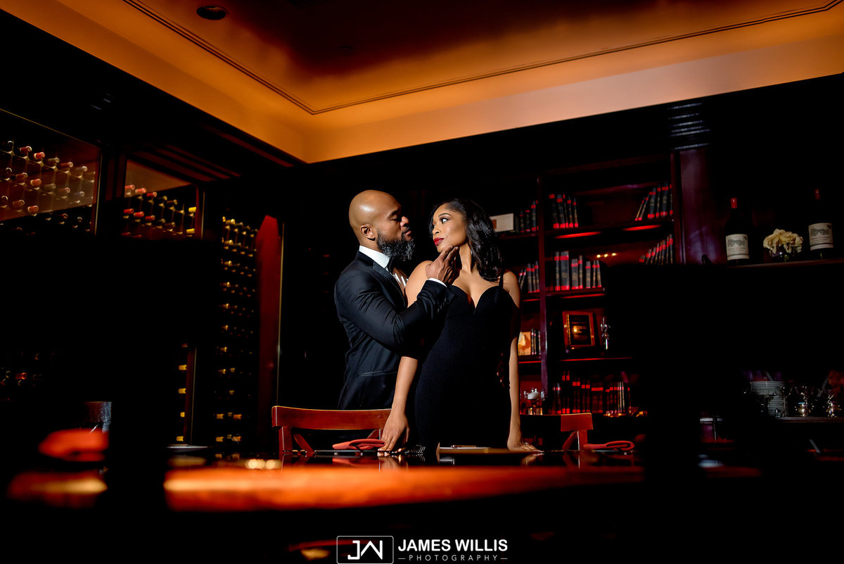 dallas-best-african-wedding-james-willis-photography-11