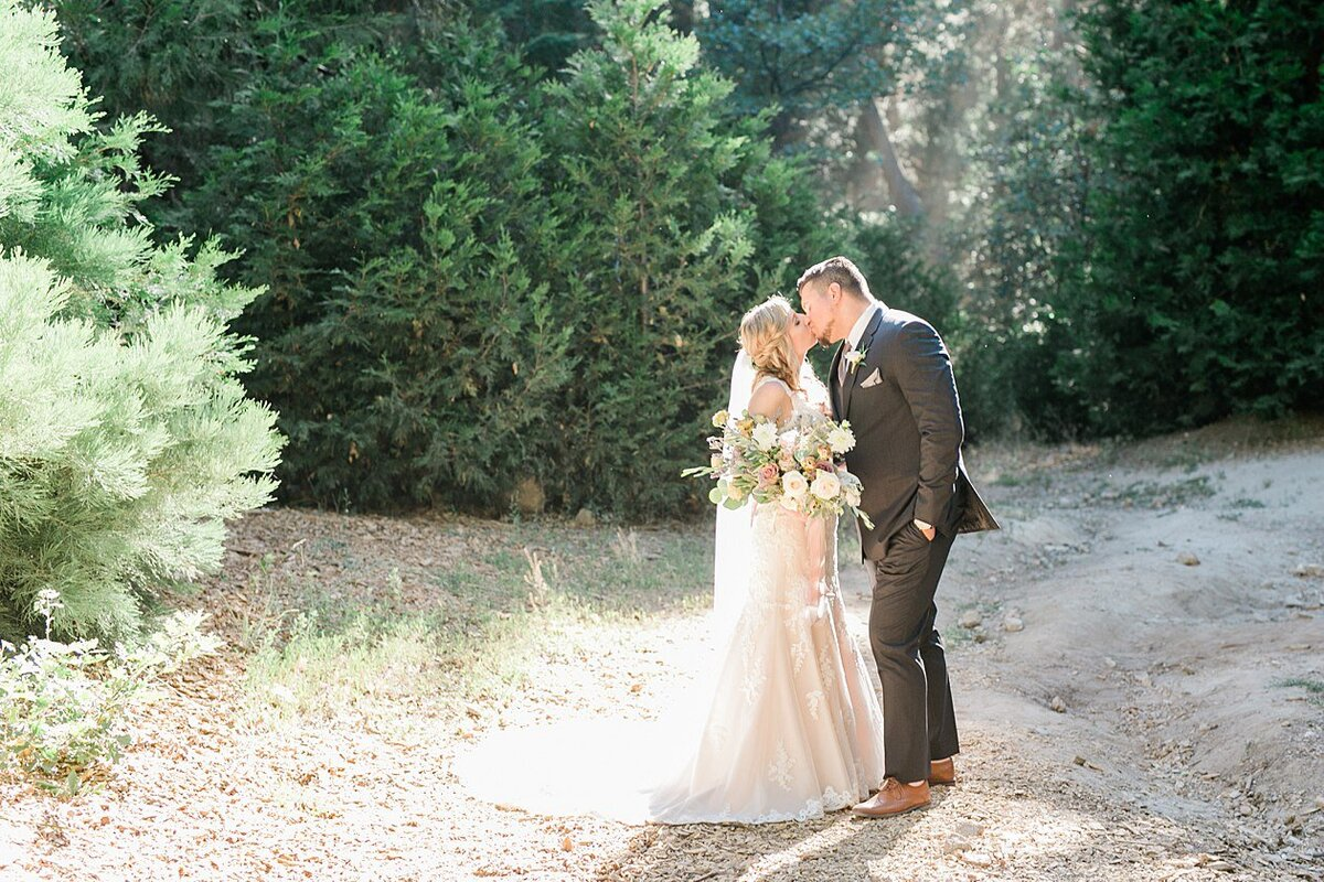 Whimsie studios wedding photographer_3628