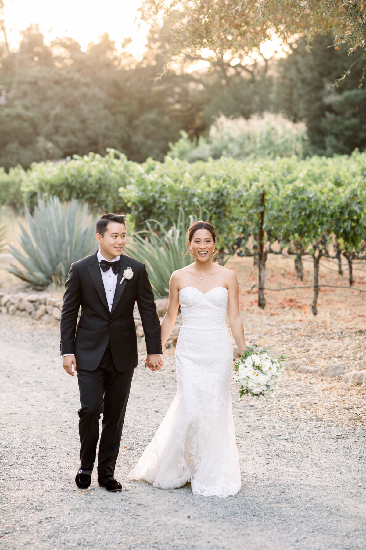 Solage_Calistoga_Auberge_Wedding-060