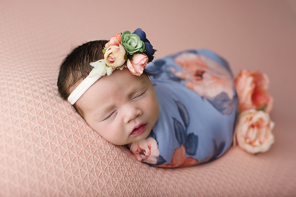 avon-ct-newborn-photographer-elizabeth-frederick-photography