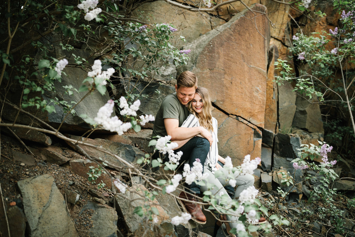 Taylors-Falls-Minneapolis-Spring-Engagement-3