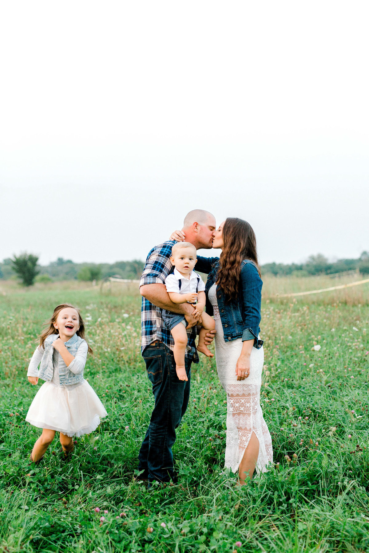 lmp-families-valparaiso-chicago-nwi-photographer-25