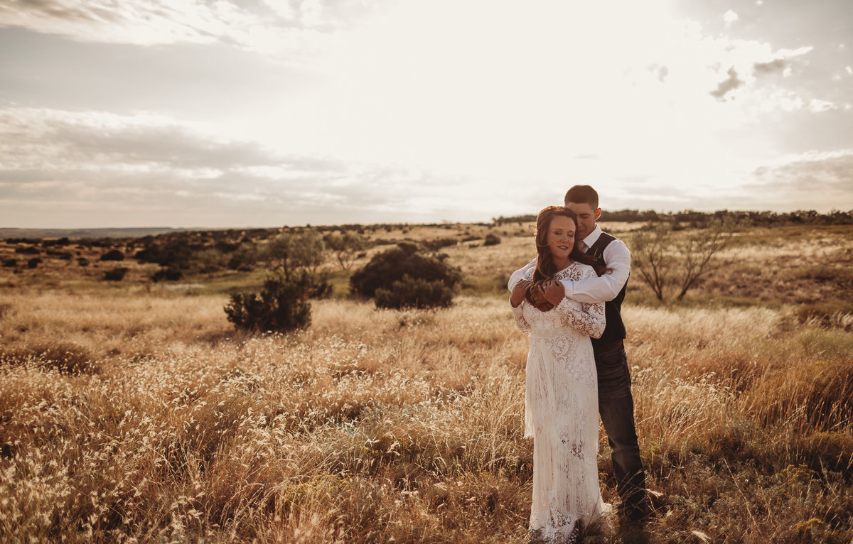 texas-ranch-wedding-native-roaming-203
