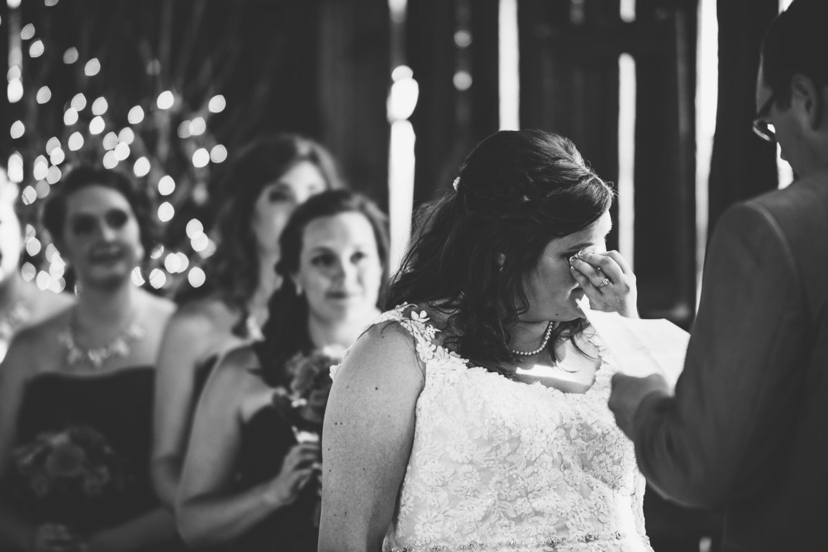 WeddingFinals (424 of 554)