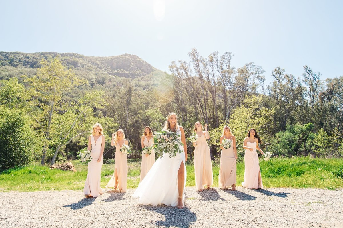 malibu-wedding-venue-photos