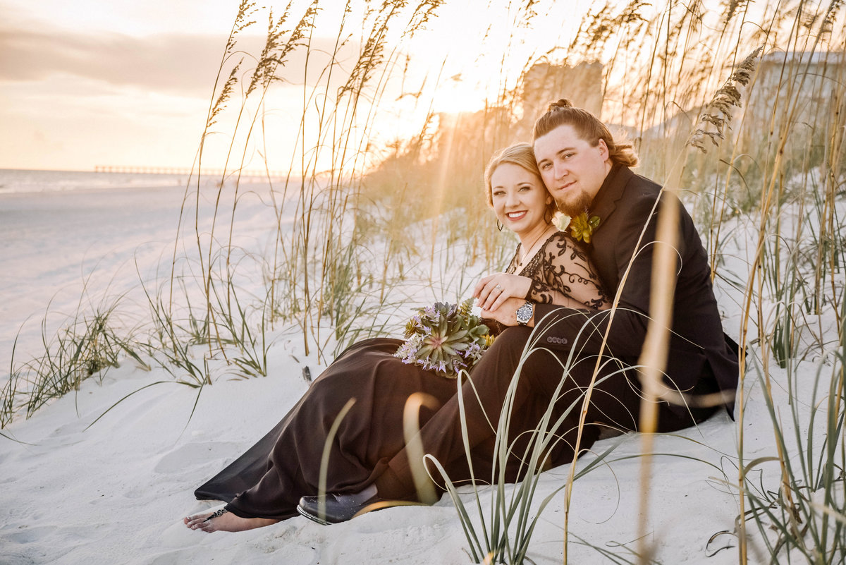 Pensacola-Beach-wedding-23