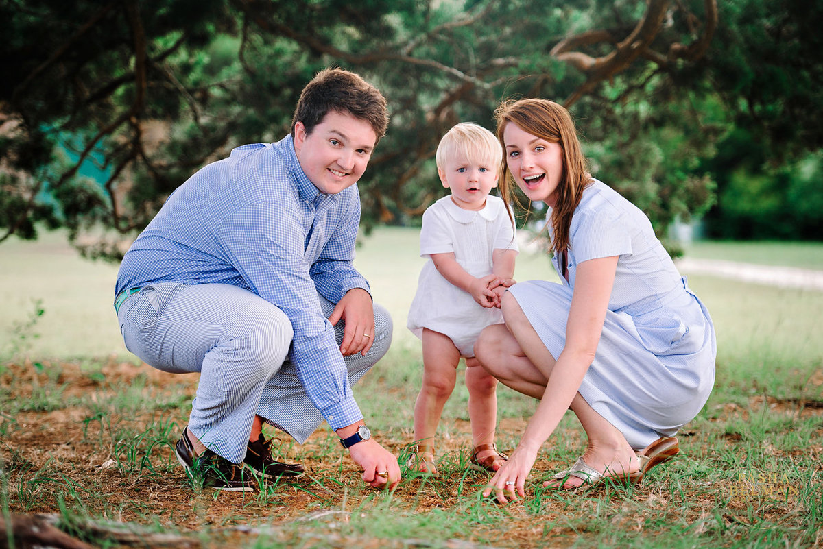 Family Photography - Myrtle Beach Family Pictures - Beach Pictures in Myrtle Beach by Top Photographers-21