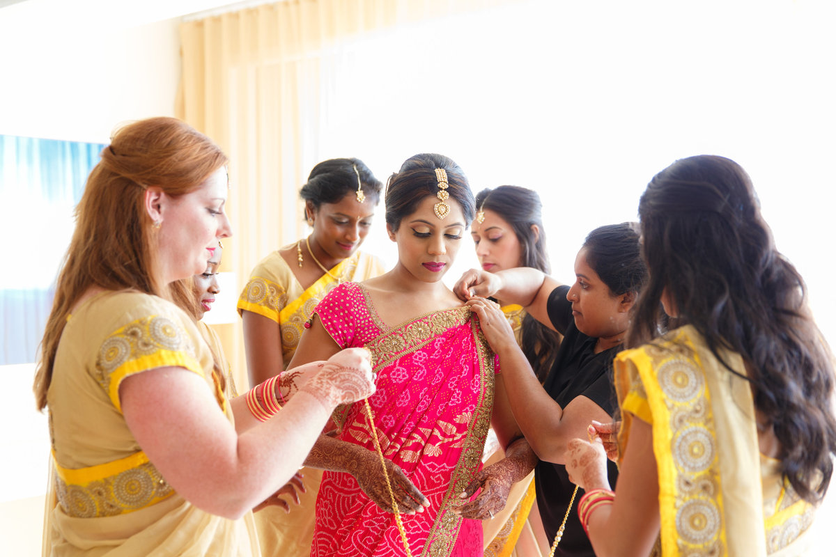 puerto-rico-indian-weddings-202